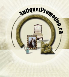 Antique Services Canada