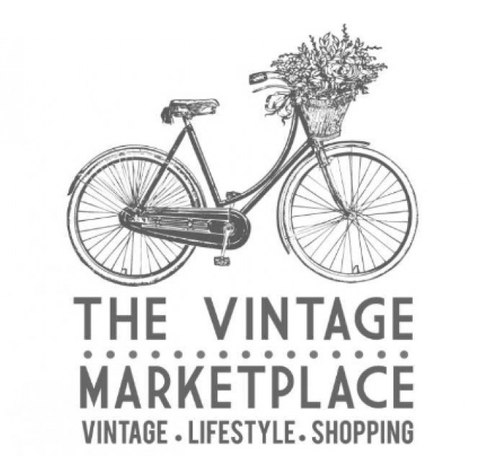 7th Annual Vintage Marketplace in Hamilton