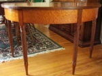 Canadiana Antique Furniture