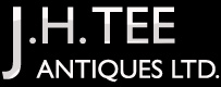 J H Tee Antiques Ltd