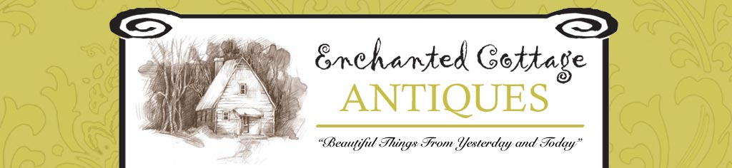 Enchanted Cottage Antiques