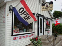 Heritage Point Antiques & Gifts