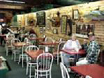 Robeson's Country General Store Deli & Antiques