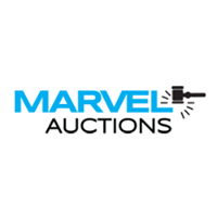 Marvel Auctions Ltd