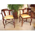 5 Corners Antique Furniture & Things